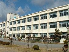 磐田市立竜洋北小学校の画像1