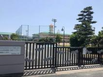 磐田市立豊田南小学校