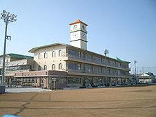 磐田市立豊田南小学校の画像2