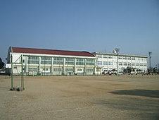磐田市立青城小学校の画像1