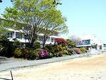 磐田市立向陽中学校の画像1
