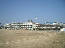 磐田市立豊田中学校の画像1