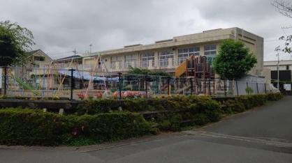 磐田北保育園の画像1