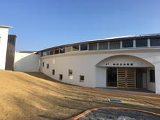 磐田北幼稚園の画像2