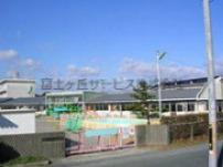 磐田南幼稚園の画像1