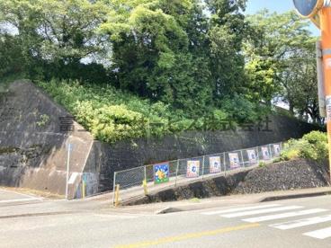 向笠幼稚園の画像1