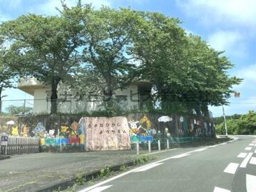 豊田東幼稚園の画像1