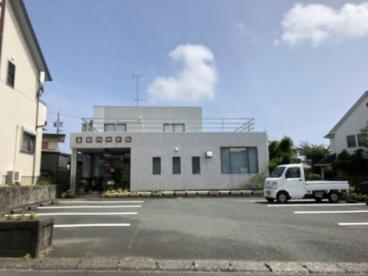 金田内科医院の画像1