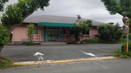 中嶋小児科医院の画像1