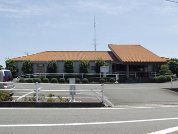 富士ケ丘内科の画像1