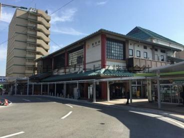 磐田駅の画像1