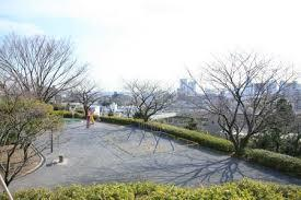 立町みはらし公園の画像1
