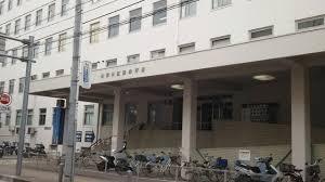 横浜市 神奈川区役所の画像2