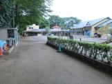 小平神明幼稚園