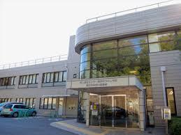 横浜市神奈川図書館の画像1