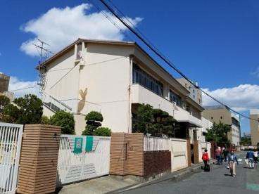 大阪市立滝川幼稚園の画像2