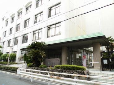 大阪市立菅北小学校の画像3