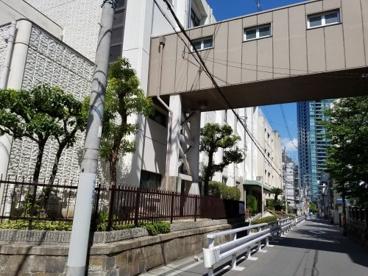 大阪市立菅北小学校の画像4