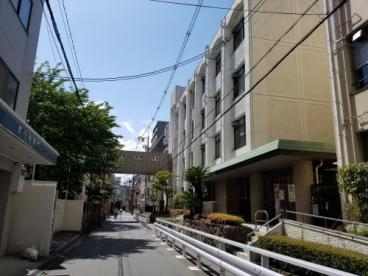 大阪市立菅北小学校の画像5