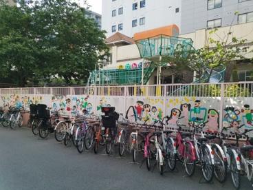 大阪市立菅南幼稚園の画像2