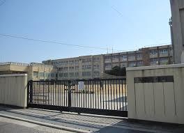 榎小学校の画像1