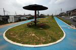 谷口公園の画像