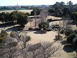 かぶと塚公園の画像1