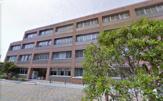 徳島大学 常三島キャンパス