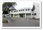 徳島市立 北井上中学校