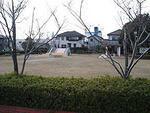葦間公園の画像1