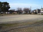 丸山公園の画像