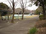 京見塚公園の画像