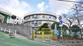 美野丘小学校。