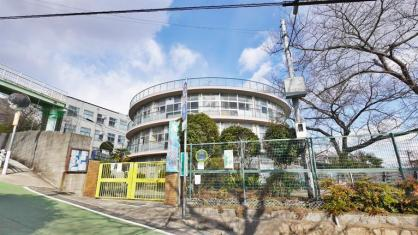 美野丘小学校。の画像2