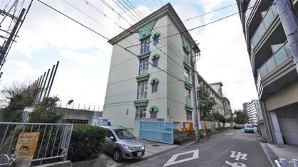 稗田小学校。の画像3
