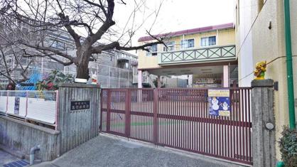 高羽幼稚園。の画像2