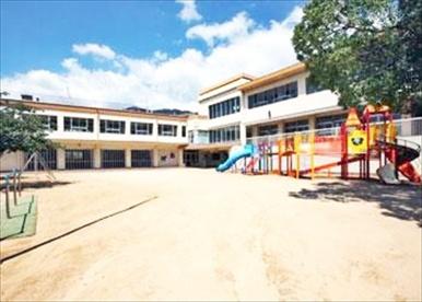 若草幼稚園。の画像1