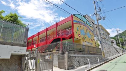 鶴甲幼稚園。の画像2