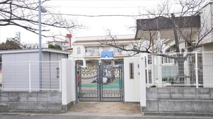 遊喜幼稚園。の画像2