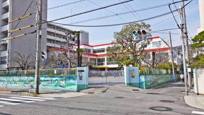 青い鳥学園第二幼稚園。の画像3