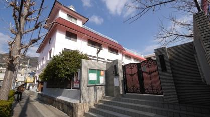 岡本信愛幼稚園。の画像3