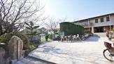 住吉学園幼稚園。