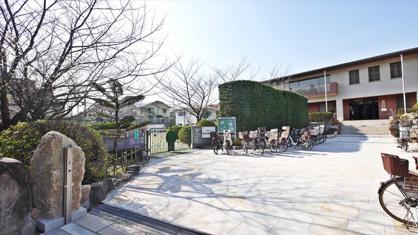住吉学園幼稚園。の画像1