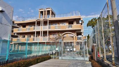 モーツァルト保育園。の画像2