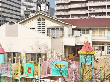 光の子保育園。の画像1