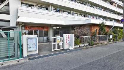 神戸市立児童館住之江児童館。の画像2