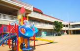 舞子幼稚園。