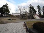 今之浦公園の画像1