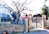 塩原学園幼稚園。