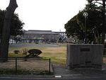 城之崎公園の画像
